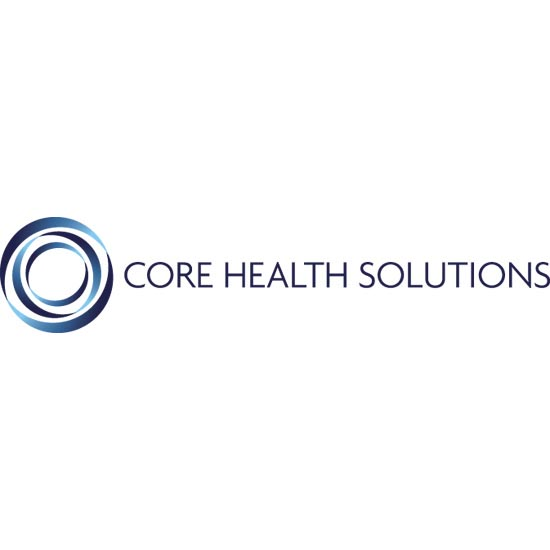 Core Health Solutions Chesapeake Virginia