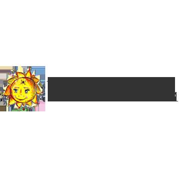 Woodstock Fruit Festival logo