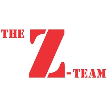 Z-Team Real Estate
